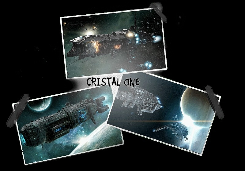 _~(= Cristal One =)~_