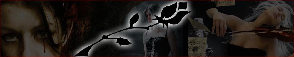 Le_royaume_des_ombres