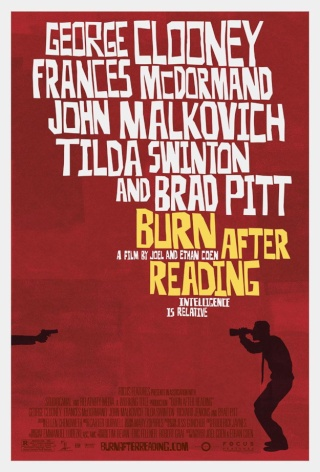 Burn After Reading R5 Burn-a10