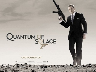 Quantum of solace (2008)  V2 Full English Audio with better Quality Image Quantu11
