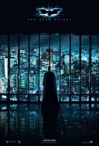 The Dark Knight 2008 DVDRip AXXO The-da10