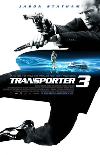 Transporter 3 (2008) TS STG Transp10