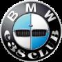 BMW7 E38