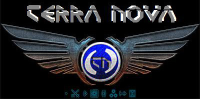 Terra Nova Clan