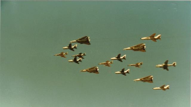 FLOTTILLE 17 F Avions11