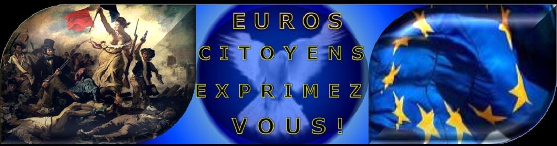 Euro citoyens exprimez-vous  Bannie12
