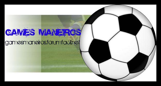 Forum De Diversos Esportes