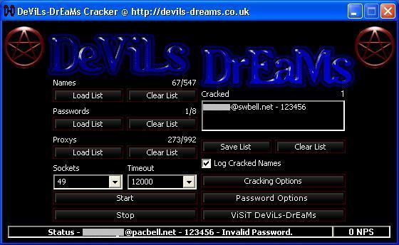 DeViLs-DrEaMs Cracker Dreams10