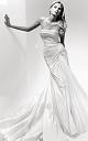 Vestidos de novia Vestid11