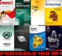 100 PROGRAMAS PARA DESCARGAR Portab10