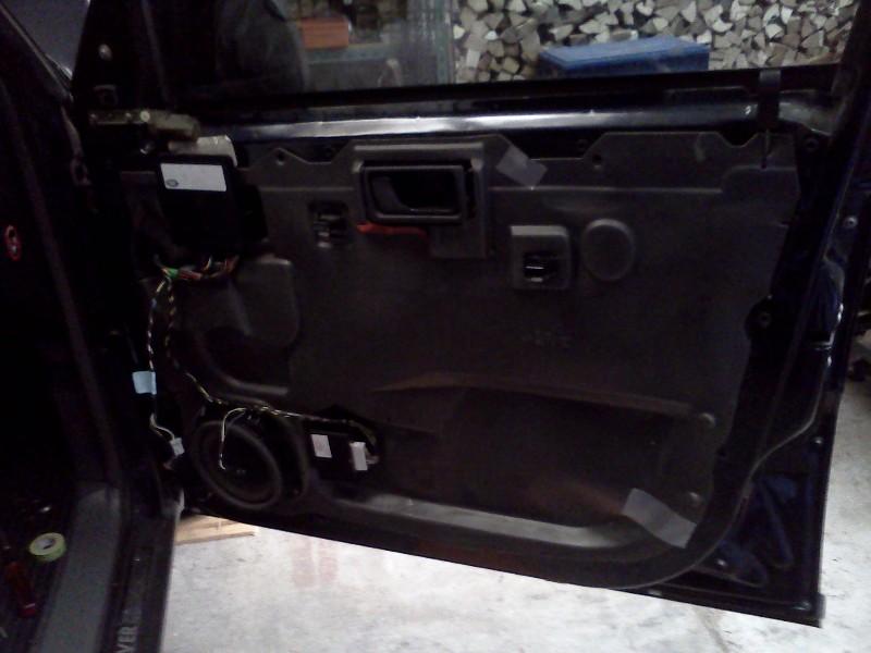 porte conducteur Img20124