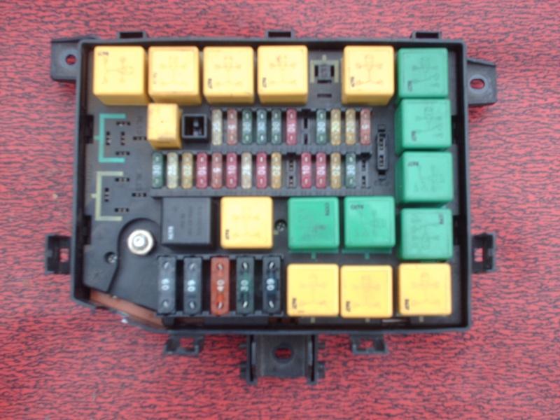 compresseur grillé? P38-ds10