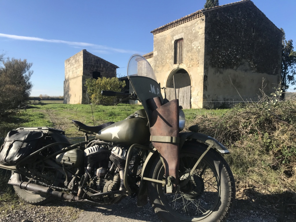 Les vieilles Harley Only (ante 84) du Forum Passion-Harley - Page 21 2ac2ad10