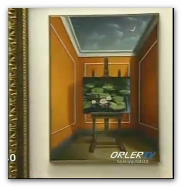 GALLERIA ORLER: OPERE PRESENTATE DURANTE LE DIRETTE 2013 - Pagina 7 50x40_10