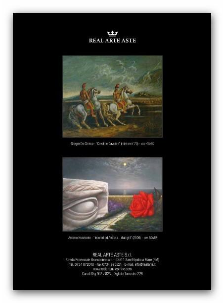 real arte aste 26 maggio 2013 Copert10