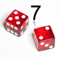 Jackpote Numero11