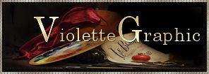 Violette Graphic Vyp_ba10