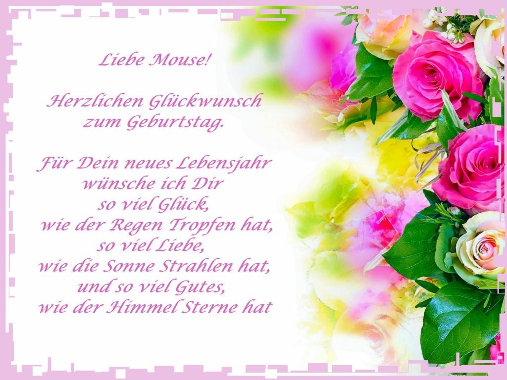 Happy Birthday, liebe Mouse Geb_mo10