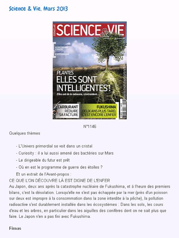 Blog Livres  - Page 5 Scienc11