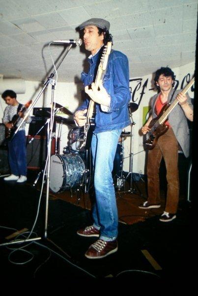 Bellu - 1981 - 410
