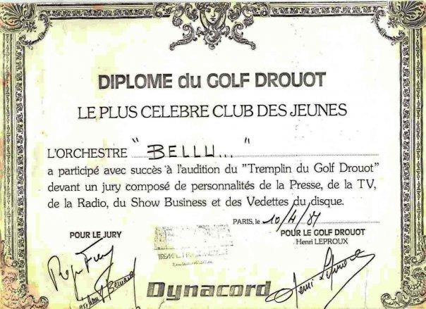 Bellu - 1981 - 510