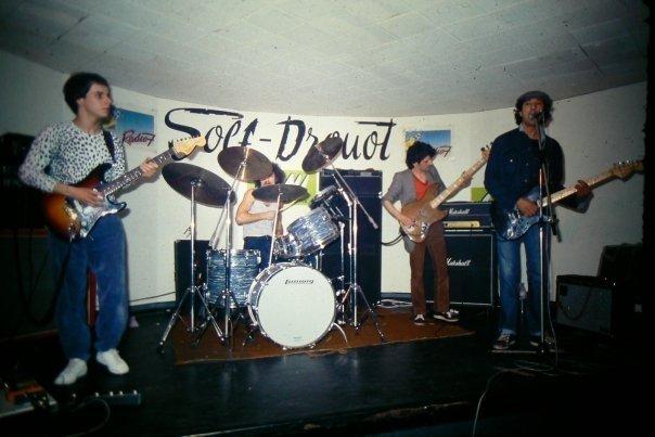 Bellu - 1981 - 610
