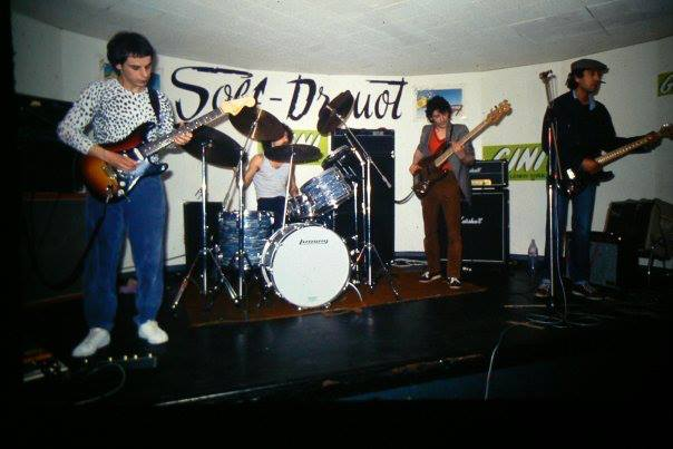Bellu - 1981 - Bellu_10