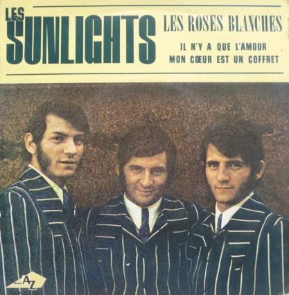 LES SUNLIGHTS P1070511