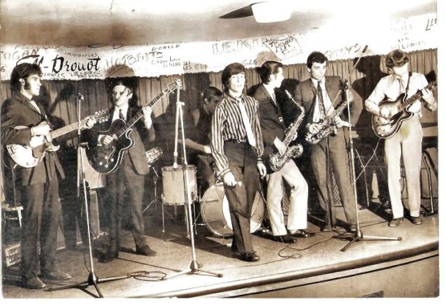 The Pretty Stones - 1967 - The_pr10