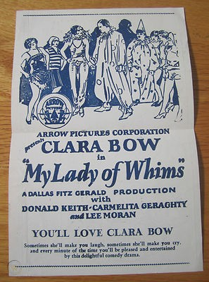 1925 - My lady of whims 1925_l10