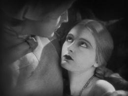 1926 - Faust  2_love10