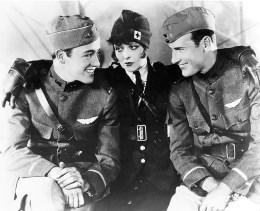 1927 - Wings - 1st Academy Award 3_hero10