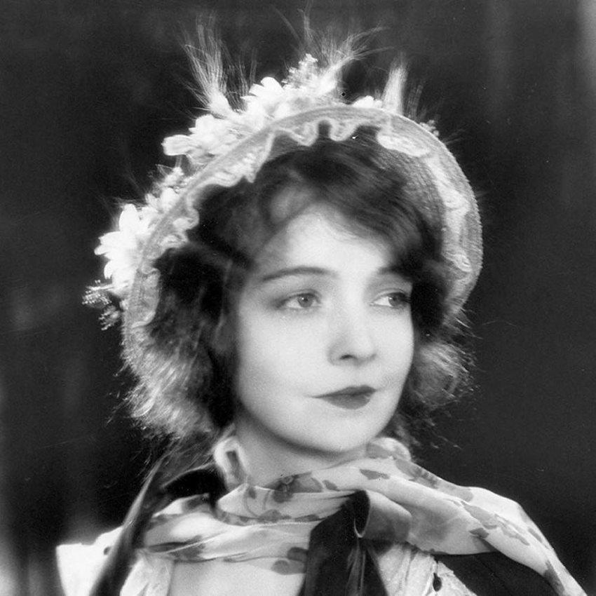 1926 - La Bohème Angel_10