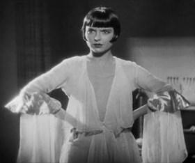 1929 - Pandora's box (Lulu) Angry_10