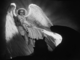 1926 - Faust  Archan10