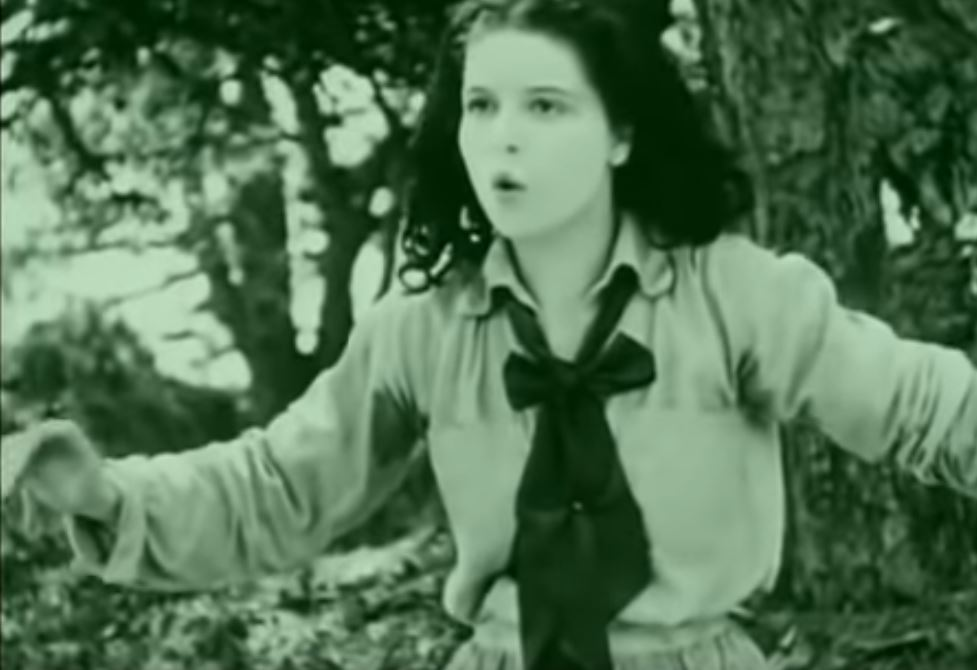 Clara Bow (1905-1965)  Ashore10