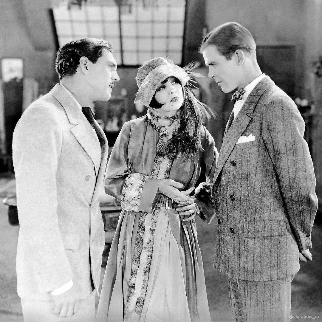 1925 - My lady of whims C2cbb810