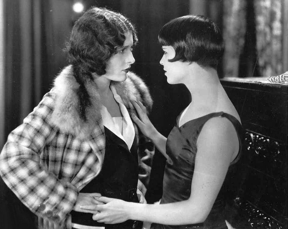 1926 - Love'em and leave'em E64a0b10