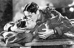 1927 - Wings - 1st Academy Award Friend10