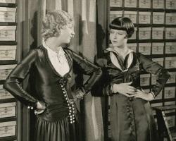 1926 - Love'em and leave'em Janie_10