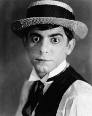 1926 - Kid Boots Kid-bo10