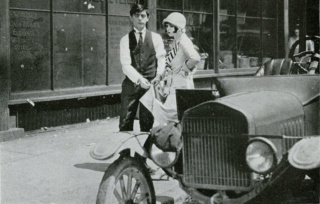 1926 - Kid Boots Kid_bo10
