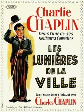1931 - City Lights Les_lu10