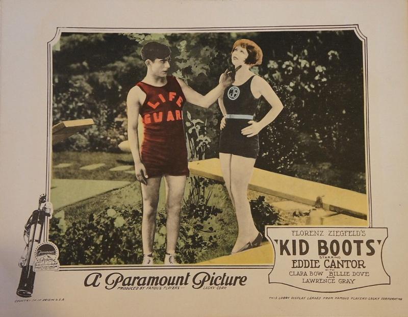 1926 - Kid Boots Mv5bmj11