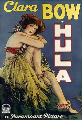 1927 - Hula Mv5bod10