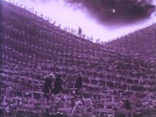 1921 - The Four Horsemen of the Apocalypse Mv5bod12