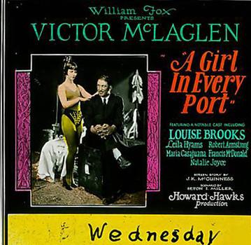 1928 - A girl in every port Mv5byj10