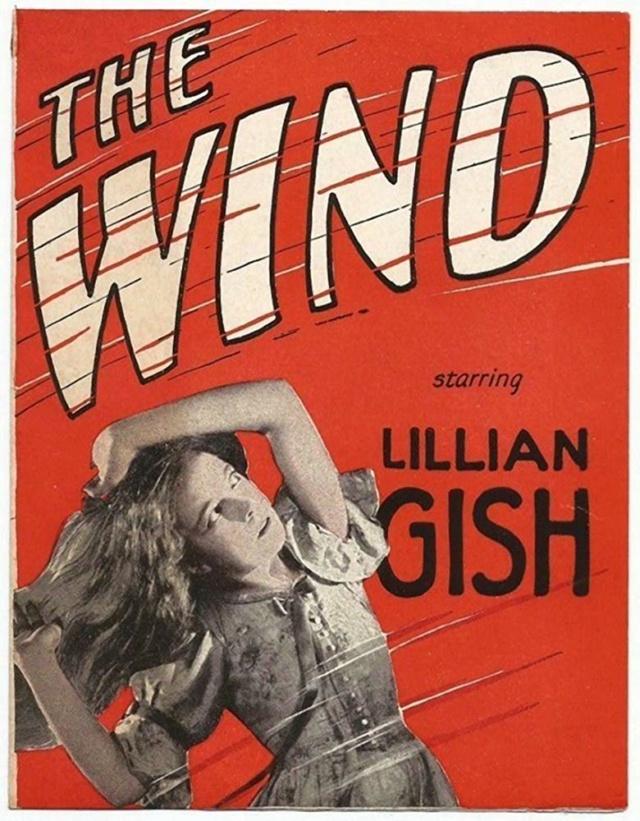 1928 - The Wind Mv5byt10