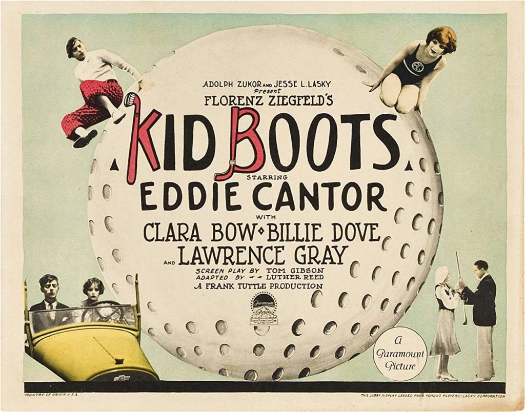 1926 - Kid Boots Mv5bzj10