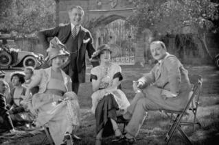 1927 - Children of divorce Nasty_10